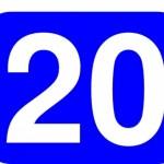 Двадцать советов в призыве неверующих
