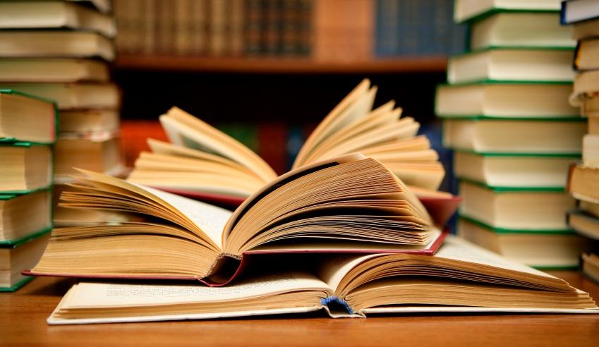 Знание – это путь к Раю