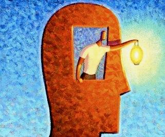 Существуют ли в природе сознательные механизмы