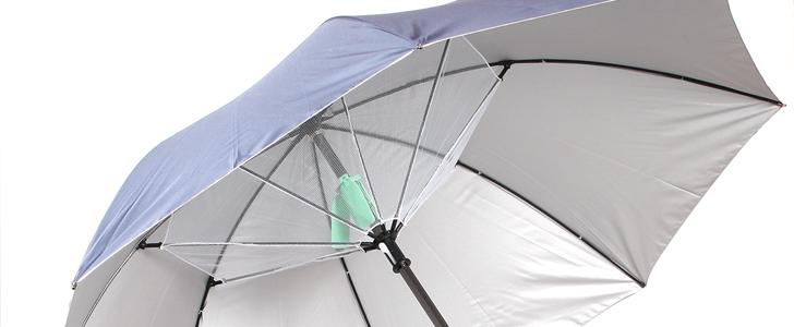 зонтичный