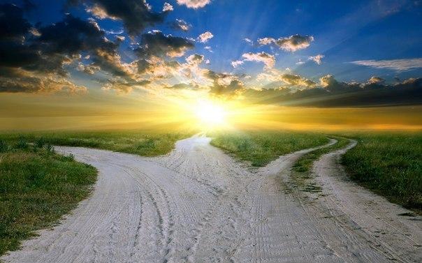 Мой путь в Ислам